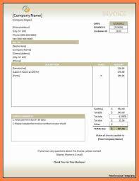 invoice template printable printable templates and word invoice template invoice template ideas word invoice template