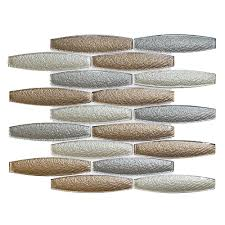 <b>Каменная мозаика Colori</b> Viva San remo CV11041 30х30,6 см ...