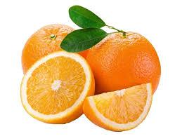 លទ្ធផលរូបភាពសម្រាប់ jeruk