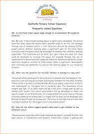 Ideas Of Example Appeal Letter For Primary School Admission Also
