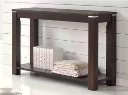 contemporary sofa tables. Image Of: Contemporary Sofa Table Ideas Tables