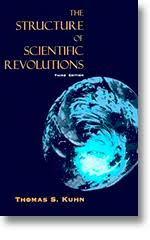 the best and worst topics for essay on scientific revolution all papers are written from scratch by only certified and experienced writers after petitioning the church to accept the theory of heliocentrism