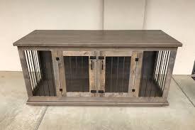 dog crates as furniture. Perfect Crates Intended Dog Crates As Furniture