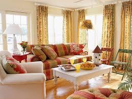 better homes and gardens interior designer. Better Homes And Gardens Interior Designer Stunning Garden Curtains Best Concept U