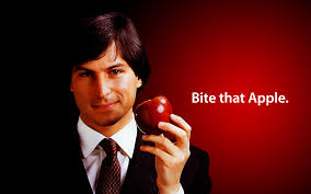 f mana steve jobs  external image bite that apple steve jobs 1920x12001 png
