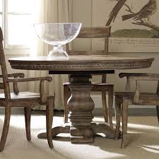 awesome round to oval dining table 22 dining room