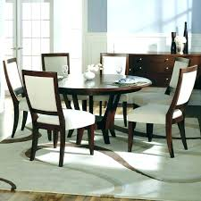 round dining set with 6 chairs round dining room table sets for 6 6 person dining
