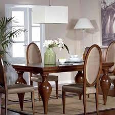 Mesas De Comedor Clásicas En Muebles DíazMuebles DíazMesas Clasicas De Comedor