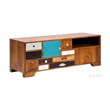 wooden tv cabinet. Wooden Tv Cabinet