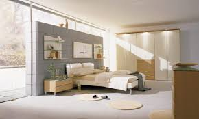 Modern Romantic Bedroom Romantic Modern Bedroom Design Of Winsome Images Of Beautiful