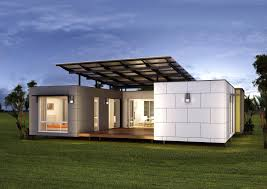 Luxury Mobile Home Manufactured Homes Floor Plans Florida Plans Luxury Mobile Homes