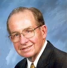 Byron Tolar Obituary - Tyler, TX