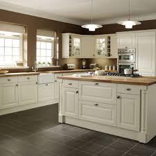 cream and brown kitchen designs. tag for cream and grey kitchen designs - nanilumi brown r
