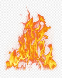 Get commercial use flames graphics and vector designs. Fire Hot Flame Free Png Hq Clipart Fire Flame Png Transparent Png 5603039 Pinclipart