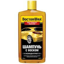 Каталог товаров <b>DOCTORWAX</b> — купить в интернет-магазине ...