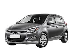 You can buy best car insurance for hyundai online in a matter of a few minutes by following the steps as given below Hyundai Insurance Price Buy Or Renew Hyundai Car Insurance Royal Sundaram