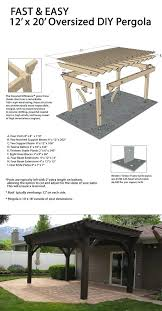 tarp for outdoor furniture easy fast outdoor shade tarp to cover patio furniture