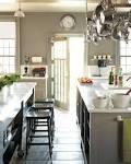 Image result for martha stewart organizing kitchen