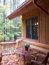 log home designers. log home ideas design plans designers