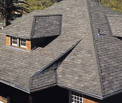 dimensional shingles. Give Your Home A New Look With Dimensional Shingles S