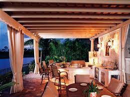 Diy Kitchen Design Outdoor Kitchen Ideas Diy Kitchen Design Ideas Kitchen Cabinets