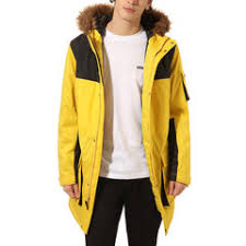 Куртки <b>VANS</b> — купить на Яндекс.Маркете