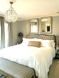 master bedroom chandelier ideas master bedroom chandelier ideas master bedroom chandelier ideas chandelier for master bedroom