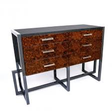 hutch definition furniture. Chinese Credenza | Definition Hutch Vs China Cabinet Furniture F