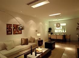 lighting for dark rooms. Perfect For Lighting For Dark Rooms Home Design On Lighting For Dark Rooms