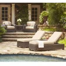 brown jordan award winning patio furniture is now sold at the homedepot select brown jordan for your next outdoor dining set or outdoor seating set brown jordan northshore patio furniture