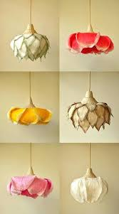 how to make a paper chandelier paper chandelier beautiful best images on 3d paper chandelier template