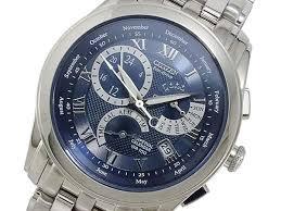 pochitto rakuten global market get udeto citizen citizen eco get udeto citizen citizen eco drive perpetual calendar quartz men s watch bl8007 55l watches