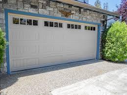 rw garage doorsRW Garage Doors  Fairfields Trusted Garage Door Repair Pros