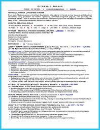 sharepoint developer resume sharepoint business analyst sample resume soaringeaglecasino us