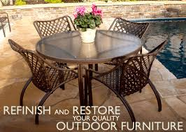 restoration outdoor furniture. Home. AT PATIO CHAIR Restoration Outdoor Furniture