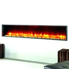 led electric fireplace led wall mount fireplace fire ice series inch wall mount belden 63 led led electric fireplace