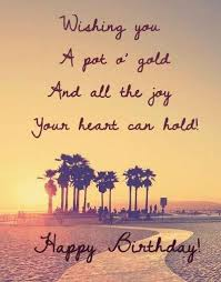 Beautiful Birthday Quotes For A Friend Best Of Friend Birthday Wishes Happy Birthday Pinterest Friend
