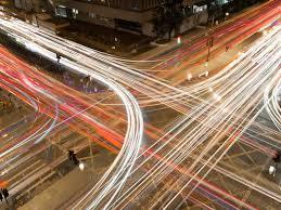 Traffic Engineering, AC | NYU Tandon School of Engineering
