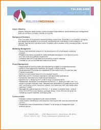 Graphic Design Resume Objective Statement Interior Design Resume Objective Examples Of Resumes Shalomhouseus 37