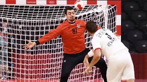 Deutschlands handballer spielen ab dem 24. 3rwlvwun6nm7m