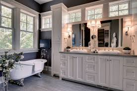 traditional bathroom designs 2013. 2013 Luxury Home-Inver Grove Heights Traditional-bathroom Traditional Bathroom Designs G