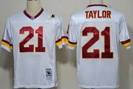 Cowboys Kohl's Seahawks Kohl's White Quality Wilson O469176czdqf Dhl Washington Fast Offer 49ers Jersey Apparel By Taylor Jersey Sean ��hot 21 Redskins Shipping Seller�� Throwback High Nfl|NFL Schedule Information