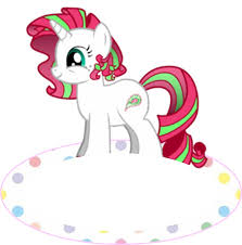 Small Picture 152 best Parties My Little Pony images on Pinterest Pony party