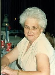 "Lorene ""Tib"" Nichols Franklin (1926-2005) - Find A Grave Memorial"