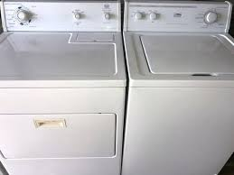 roper dryer reviews. Modren Dryer Estate Washer And Dryers Roper Dryer Set Whirlpool  Series Reviews For