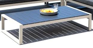 patio coffee table outdoor patio coffee table stunning metal outdoor table metal outdoor coffee table in