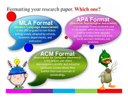 APA Style and Format The research paper Double spaced   margins  top  bottom  left  right
