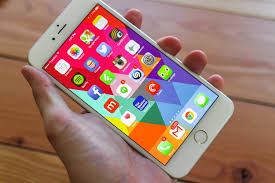 iphone 6 32gb review youtube