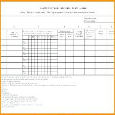 Accounts Receivable Templates Excel Printable Mini Ledger Accounts Receivable Subsidiary