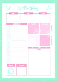 Teacher Weekly Planners Weekly Planner Template For Teachers Free Lesson Plan Yakult Co